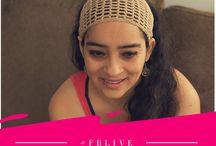 #FBLives en Hablando de Sexo / Todos los días en la FanPage de Hablando de Sexo tenemos una cita para hablar de relaciones, sexualidad y sexo consciente. ¿Nos vemos? Te espero aquí: https://www.facebook.com/pg/hablandodesex/