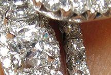 DIAMONTS DIAMONTS!!!