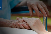 India Home Care Medicine / India Home Care Medicine is a health care center dedicated to serve elderly persons for their medical ailments. Our prime vision is to provide Geriatric facility that will mainly concentrate on osteoporosis, falls, sarcopenia, frailty and many others.