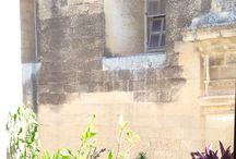 Puglia Style / www.glamclip.com