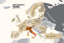 humor europe