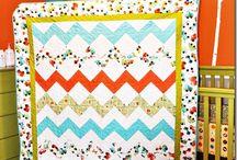 Blankies N' Quilts