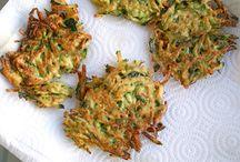 For Mrs. Miller / Sharing recipes.    / by Mira Velasco-Schulte