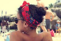 beach pleeeez!