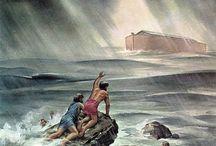 Bibelstoff