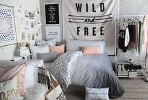 My future room ideas