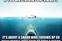 Movie Lols