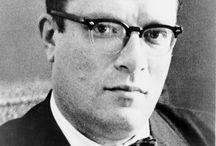 NATIONAL TREASURE | Isaac Asimov
