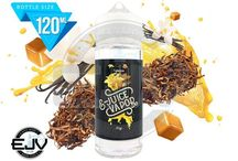 EJV House Juice / https://www.ejuicevapor.com/collections/120ml-240ml-ejuice