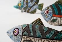 Fish_ceramic