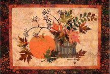 Quilting / by Melinda Baird