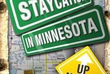 Minnesota Travels