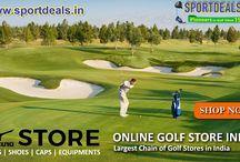 Mizuno India - Buy Mizuno Equipment Online in India at SportDeals.in