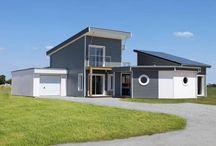 Constructeur de maison individuelle / http://www.edifit.fr #constructeur #maison #neuve #44 #85 #56 #35 #49 #22 #17 #individuelle #constructeurmaison #ConstructeurMaisonIndividuelle #ConstructeurDeMaisonIndividuelle #constructeurmaison44 #constructeurmaison85 #constructeurmaison56 #constructeurmaison35 #constructeurmaison49 #constructeurmaison22 #constructeurmaison17