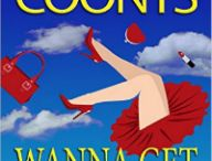 Books by Deborah Coonts / If you're looking for something fun to read, a romantic mystery with laugh-out-loud moments, and a little bit of sex, you've come to the right place! These are the stories I've written. - Deborah Coonts, www.deborahcoonts.com