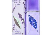 Perfume Feminino Elizabeth Arden