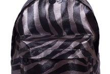 MODE49 SIRT ÇANTASI / mode49 2016 sırt çantası koleksiyonu