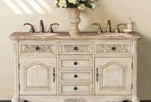 Ideas muebles / me gusta mucho el arte en especial la decoración,pintar imágenes religiosas restaurar muebles etc...