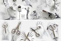 ART - 3D VICTOR NUNES