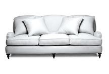 Furniture Fancy / by Brenda Lucas