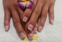 only nails by juanita