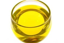 jojoba oil and oils