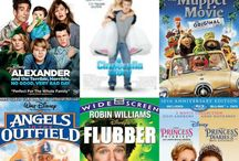 Family Entertainment / Family movie reviews and family entertainment. #FamilyMovieReviews #FamilyMovies #FamilyEntertainment