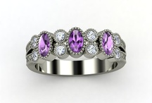 Jewelry  / by Emily Avelares