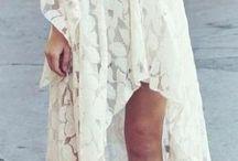 kimonos fashion