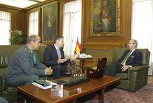 Comité Interamericano contra el Terrorismo de la OEA