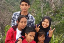 family :*
