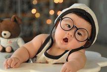 Babys/Kids*~*