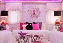 Ideas / Redecorating