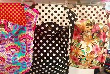 BUCKLE ONBUHIMO :: MADAME GOOGOO baby carriers / ❤️ MADAME GOOGOO WRAP CONVERSIONS ❤️ If you are interested or have anymore questions, please send an email to info@madamegoogoo.com    MADAME GOOGOO fan page on Facebook: https://m.facebook.com/profile.php?id=145687608816099&ref=bookmarks