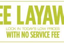 Free Layaway Ebike 4 fun