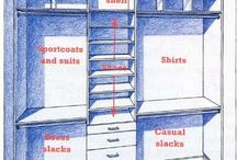 ตู้เสื้อผ้า