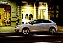 Newwww car