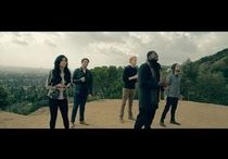 The King / [Official Video] Little Drummer Boy - Pentatonix