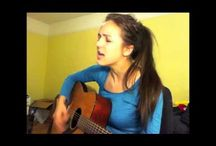 youtube / by Alana Banana