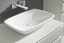 1.łazienka