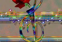 Musikkbilder