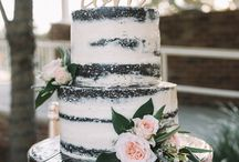 dohl cake ideas