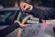 Dexcar / Photoshooting per Dexcar www.dexcar.ch