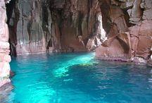 La mia Sardegna
