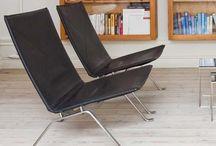 Furniture-I-like
