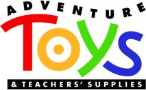Our Favorite Toy Stores!