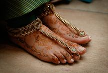 Hindu Traditions and Festivals