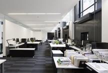 office design interior