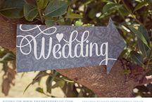 frecce wedding