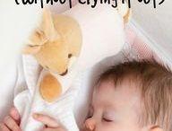 bebegim için makaleler